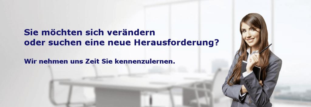 HG_Bild_1440x500px_slide für bewerber - HG Bild 1440x500px slide - Für Bewerber
