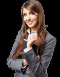 für bewerber - Personen einzeln Frau2b e1531232439413 117x150 - Für Kandidaten*innen