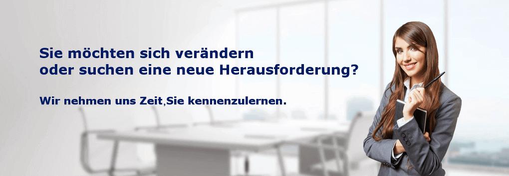 systemtechniker kunststofftechnologie - HG Bild 1 Google - Systemtechniker Kunststofftechnologie / Automotive – Ostschweiz (m/w)