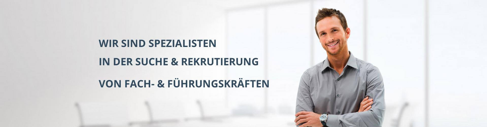 personalberatung - Homepage Startseite - ICONSULTING | Personalberatung, Recruiting, Executive Search in Stuttgart